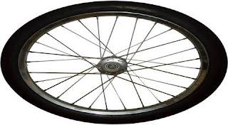 تفسير رؤية العجلة في المنام بالتفصيل