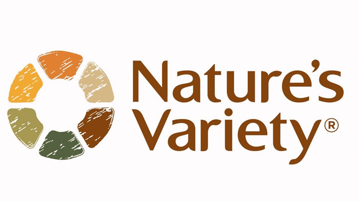 natures-variety-dog-food-review