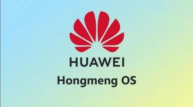 تعرف على أول هاتف هواوي يعمل بنظام HongMeng OS