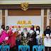 *Kepala Desa Banyuresmi Selesai Menyalurkan BLT Desa TA. 2020 Lanjutan Ke- V dan Ke- VI Untuk 184 KPM, Garut Jawa Barat*