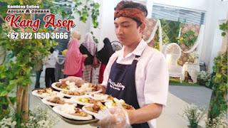 Stand Catering Kambing Guling di Bandung,catering kambing guling di bandung,kambing guling di bandung,catering kambing guling bandung,kambing guling bandung,kambing guling,guling kambing bandung,