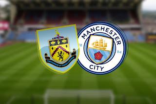 موعد مباراة مانشستر سيتي وبيرنلي في الدوري الإنجليزي 22-06-2020 والقنوات الناقلة