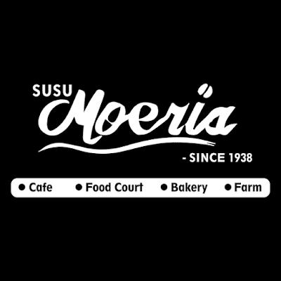 Lowongan Kerja Kudus Sebagai House Keeping / Runner di Susu Moeria Cafe