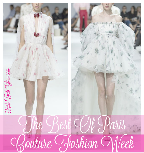 http://www.lush-fab-glam.com/2016/08/Paris-couture-fashion-week-fall-2016.html