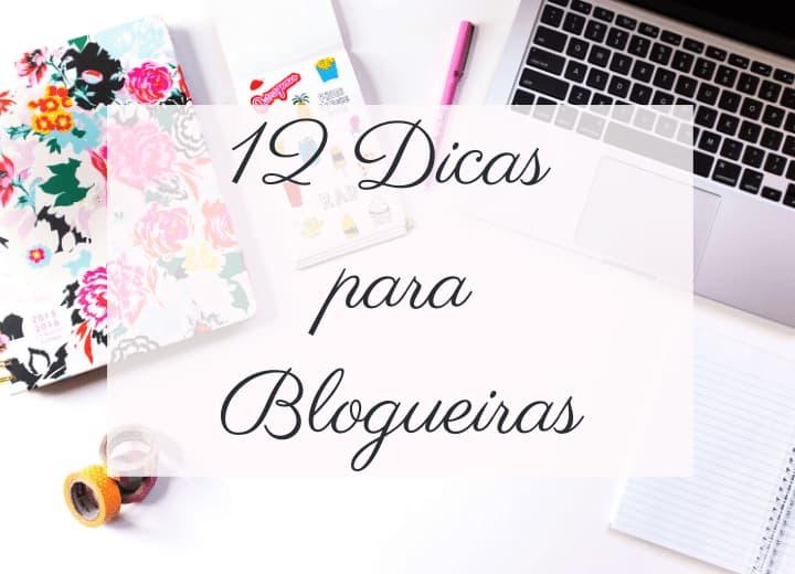 Série-para-blogueiras-iniciantes