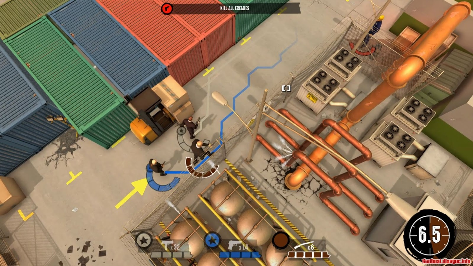 Download Game Reservoir Dogs: Bloody Days Full Crack, Game Reservoir Dogs: Bloody Days, Game Reservoir Dogs: Bloody Days free download, Game Reservoir Dogs: Bloody Days full crack, Tải Game Reservoir Dogs: Bloody Days miễn phí