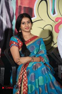 Jayammu Nishcayammu Raa Thanks Meet Stills  0013