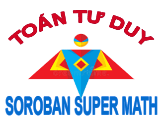 Soroban Super Math Việt Nam