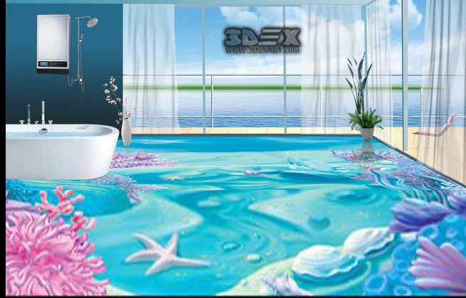 3d flooring prices 3d flooring prices and best 3d epoxy floor designs 2019 101