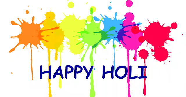 100+ Download holi cb backgrounds and png 2021