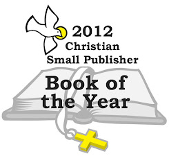 CSPA 2012 Book of the Year