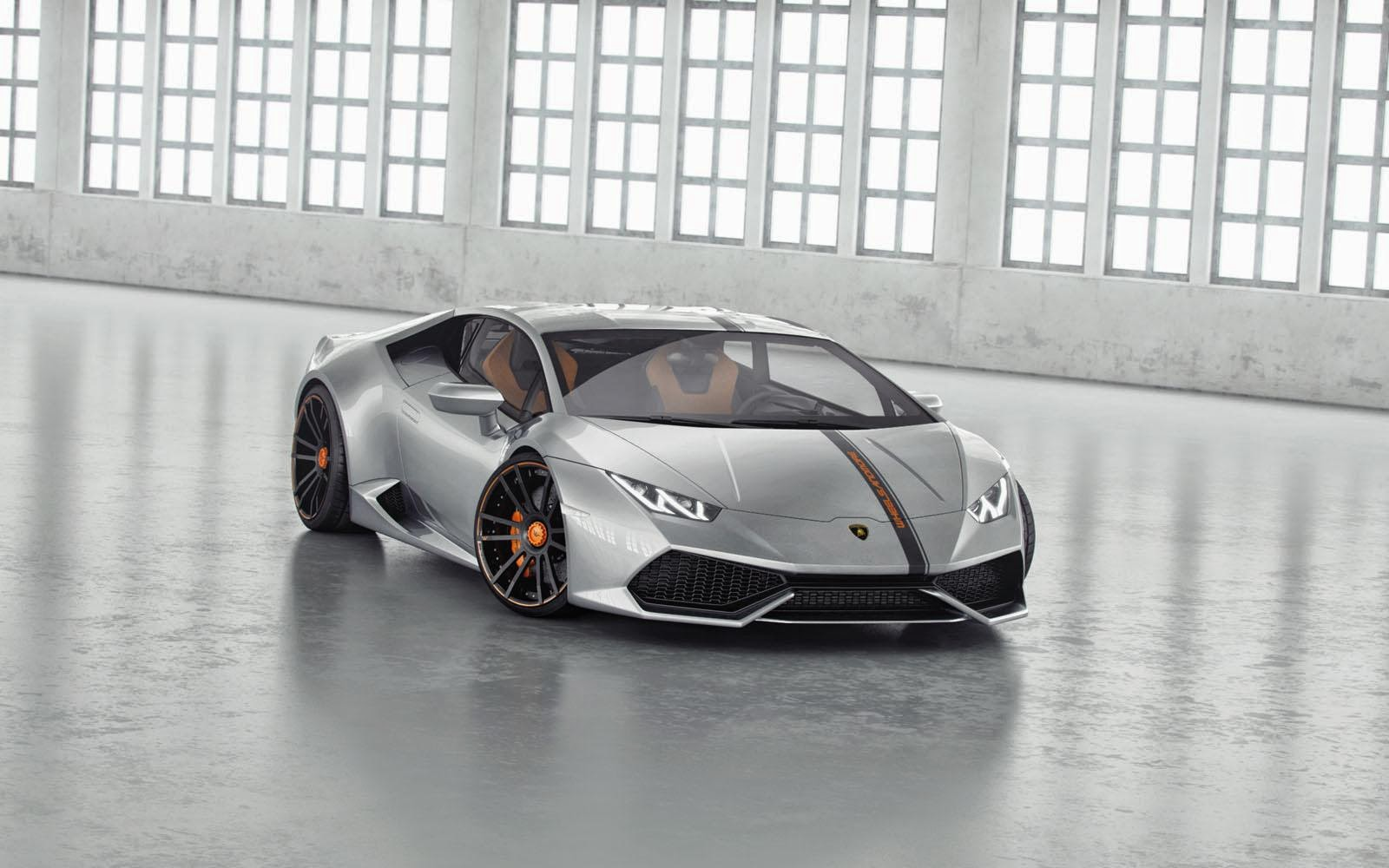 [Resim: Wheelsandmore+Lamborghini+LP850-4+Hurac%...fero+1.jpg]