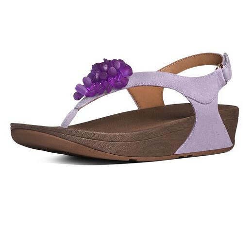 b04777d71 Fitflop sale philippines offers you all kinds of fitflop sandals to  meetthis summer