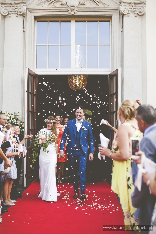 Wesele w Krakowie, Ślub w Krakowie, Śluby międzynarodowe, Polsko Francuskie wesele, Ślub Cywilny w plenerze, Ślub w stylu francuskim, Romantyczny ślub, Wesele w Pałacu Goetz, Blog o ślubach, Najpiękniejsze śluby w Polsce