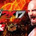 WWE 2K17 Update 1.01