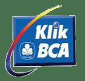 Internet Banking BCA terblokir? Ini solusinya - AnePedagangGan