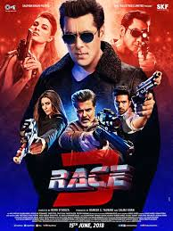 2018 highest grossing movies bollywood hit or flop