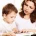 Beberapa Aspek Perkembangan Anak Usia Dini yang Perlu Anda Pahami
