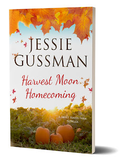 http://www.cityowlpress.com/2017/10/harvest-moon-homecoming.html