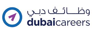 HSE Specialist - Dubai