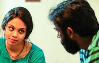 Yaarayinaro | Tamil Suspense Thriller Short Film | Abdul