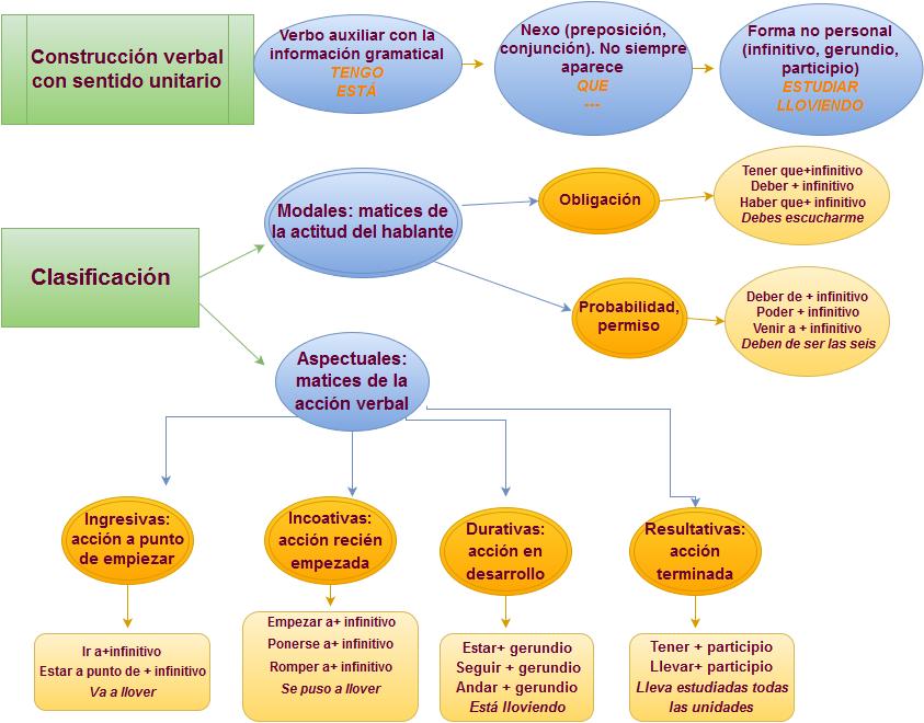 Hermosa Diagrama De La Anatomía Lengua Regalo - Anatomía de Las ...