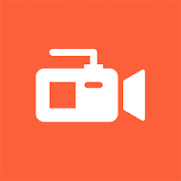 Az Screen Recorder Pro 5.7.5 - Video Recorder Livestream