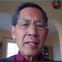 ALERTA - Dr. Sucharit Bhakdi diz que tomar as VACINAS da covid é ajudar a DIZIMAR a população MUNDIAL!