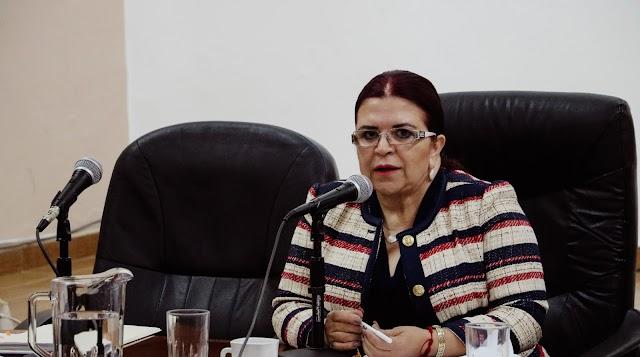 Gobierno de Tepa también dará apoyos para Pymes, autoempleados y empleos no formales