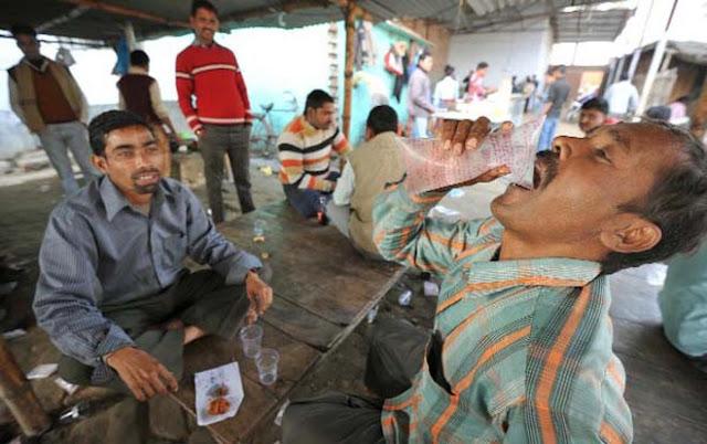 Image result for मटन दारू पार्टी