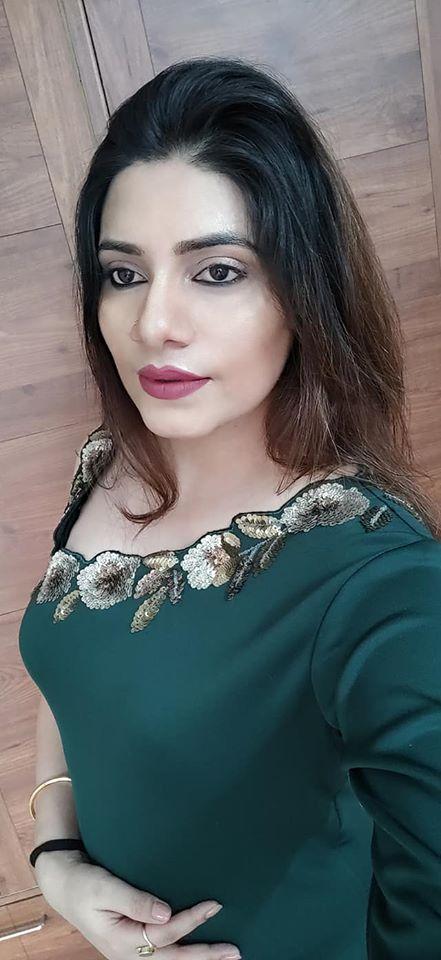 Mannat Noor