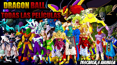https://descargasanimega.blogspot.com/search/label/Dragon%20Ball%20Pel%C3%ADculas