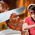 Bolsonaro desiste de churrasco após repercussão negativa