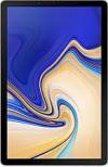 Harga Tablet Samsung Galaxy Tab S4 2018
