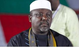 Okorocha Imposes N3, 000 Levy On Imo Adults (DETAILS)