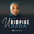 AUDIO | Mazuu Producer - Usimpige Dada | Mp3 Download [New Song]