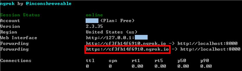 python_line_bot