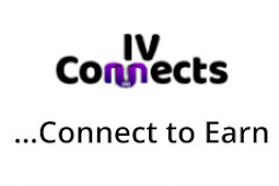 IVConnects Reviews: Scam Or Legit, And How Does  IVConnects Works