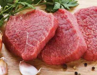 Cara Sehat dan Aman Konsumsi Daging saat Idul Adha