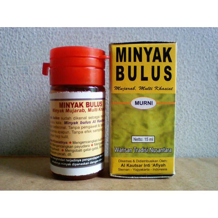 Manfaat Dan Keunggulan Obat Titan Gel Asli: Obat Pembesar Klg