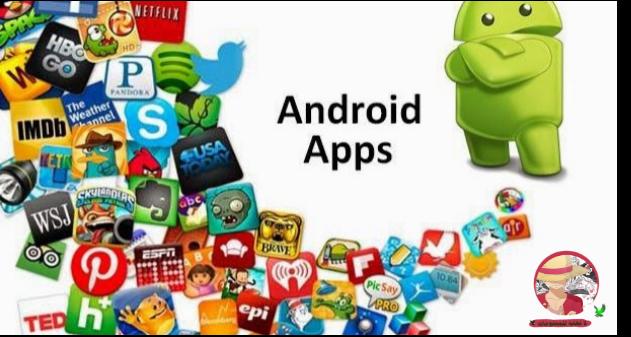 تطبيقات اندرويد | gmail apk نبذة مختصرة عن تطبيق جيميل