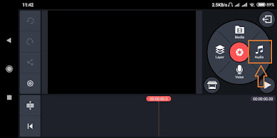 panduan cara mengedit video dengan kinemaster 07