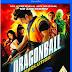 Dragonball Evolution (2009) BRRip Hindi Dubbed Dual Audio