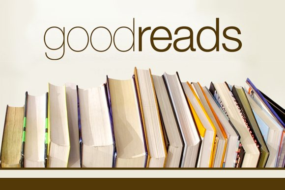Dear Authors: Don't Respond to Goodreads Reviews