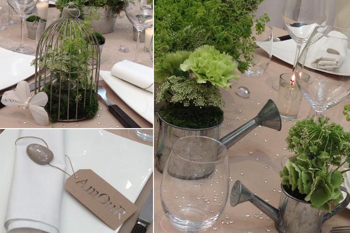 jours de bonheur options un joli concours pour de jolies tables. Black Bedroom Furniture Sets. Home Design Ideas