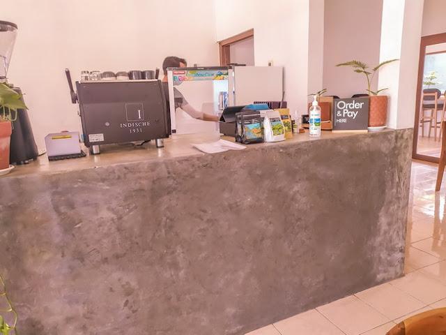 coffee-shop-banyuwangi