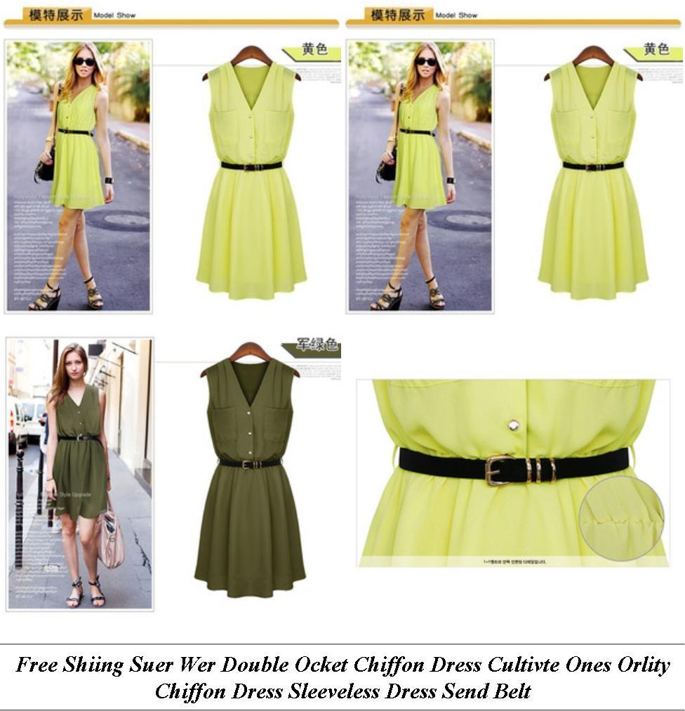 White Floral Dress Code - Cheap American Plus Size Clothing - Pretty Woman Fancy Dress Julia Roerts