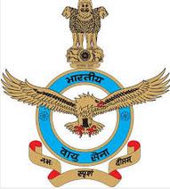 Indian Air Force - Airmen Recruitment
