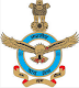 Indian Air Force Airmen Recruitment 2020: IAF Airmen Posts in Group X and Y Trade