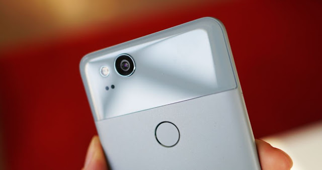 best smartphone camera,smartphone photography tips, phone camera review